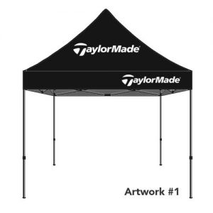 taylormade-golf-logo-print-tent-canopy