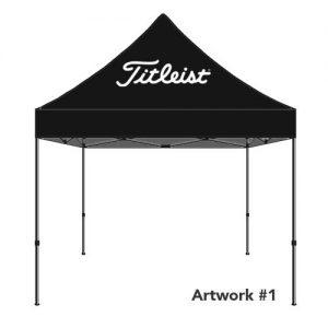 titleist-golf-logo-print-tent-canopy