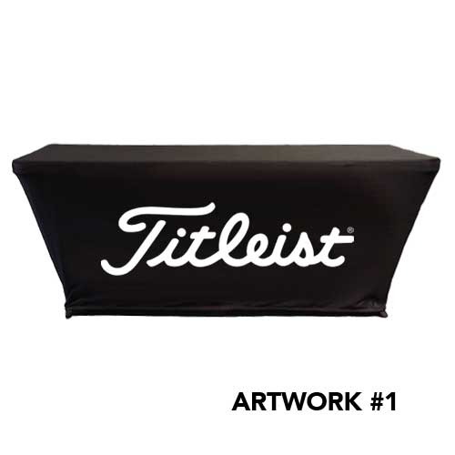 titleist-golf-table-throw-cover-stretch-fitted