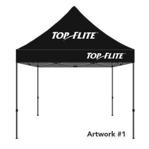 topflite-golf-logo-print-tent-canopy