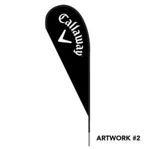 callaway-golf-logo-outdoor-teardrop-flag