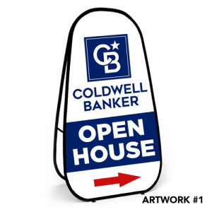 coldwell-banker-open-house-sign-a-frame-print-arrow
