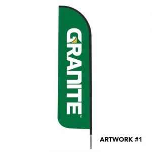 granite-construction-logo-outdoor-feather-flag