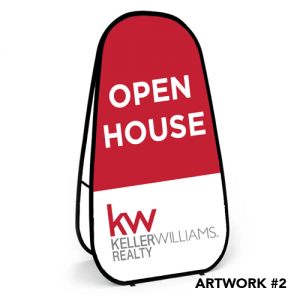 kw-keller-williams-open-house-sign-a-frame-print
