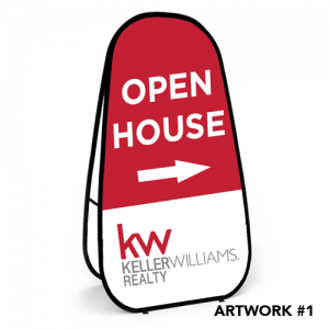 kw-keller-williams-open-house-sign-a-frame-print-arrow