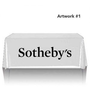 sothebys-auction-realty-table-throw-cover-logo-print