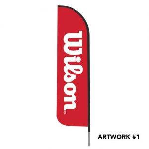 wilson-logo-outdoor-feather-flag-red