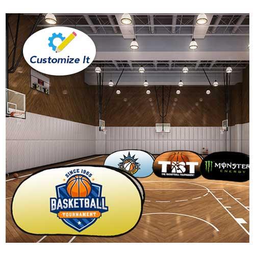 basketball-bball-team-tournament-field-board-sign-a-frame-custom