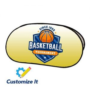 basketball-tournatment-sponsorship-logo-floor-sign-a-frame-11