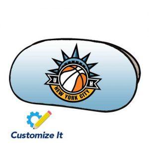 basketball-tournatment-sponsorship-logo-floor-sign-a-frame-22