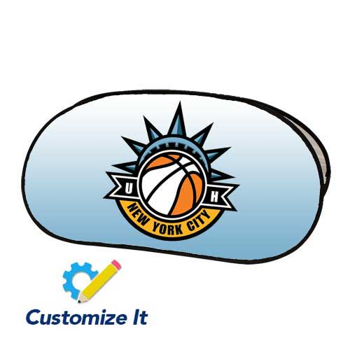 basketball-tournatment-sponsorship-logo-floor-sign-a-frame-22