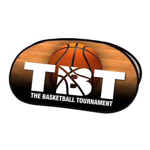 basketball-tournatment-sponsorship-logo-floor-sign-a-frame-3