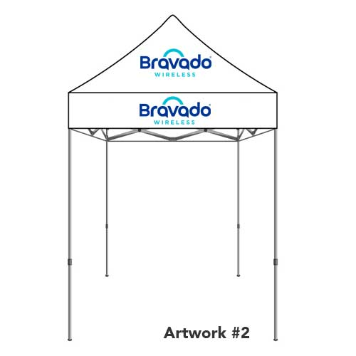 bravado-safeline-wireless-custom-logo-printed-tent-canopy