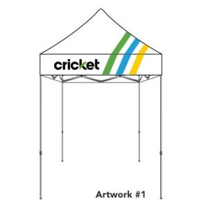 cricket-mobile-wireless-5x5-logo-printed-tent-canopy