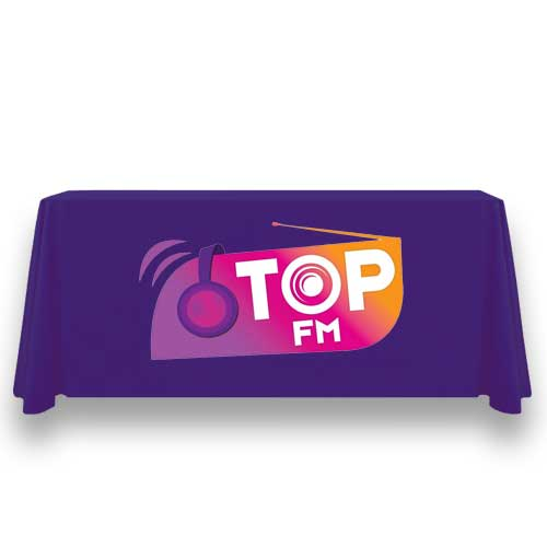 fm-am-radio-station-dj-custom-print-table-cloth-throw-cover-2
