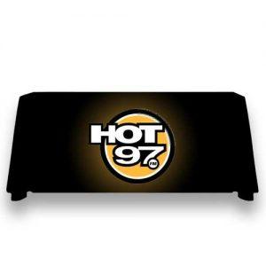 fm-am-radio-station-dj-custom-print-table-cloth-throw-cover