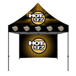 fm-am-radio-station-dj-custom-print-tent-canopy-booth-1