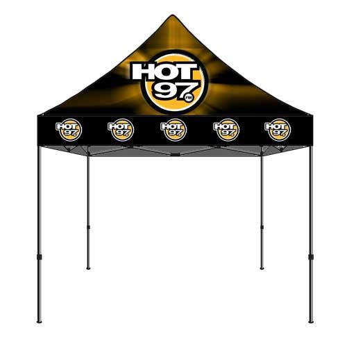fm-am-radio-station-dj-custom-print-tent-canopy-booth