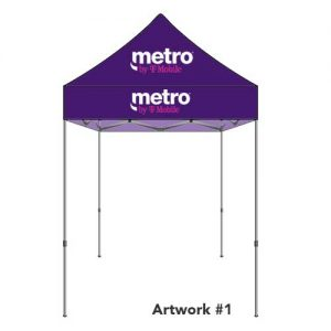 metro-wireless-tmobile-5x5-logo-printed-tent-canopy
