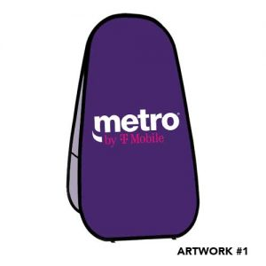 mretro-wireless-tmobile-logo-printed-a-frame-sign