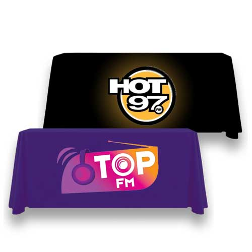 radio-station-dj-custom-print-table-cloth-throw-cover