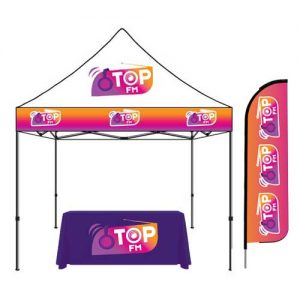 radio-station-dj-custom-print-tent-canopy-booth-flag-bundle