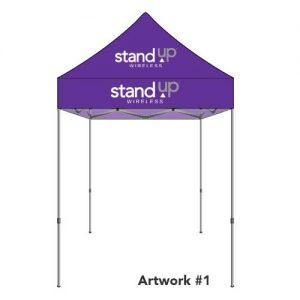 standup-wireless-safeline-custom-logo-printed-tent-canopy