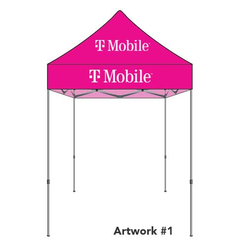 tmobile-wireless-5x5-logo-printed-tent-canopy