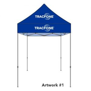 tracfone-safeline-wireless-5x5-logo-printed-tent-canopy