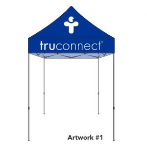 truconnect-safeline-wireless-5x5-logo-printed-tent-canopy