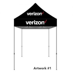 verizon-wireless-5x5-logo-printed-tent-canopy-black