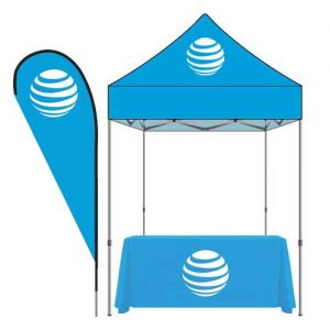 att-wireless-globe-custom-print-tent-canopy-booth-flag-bundle