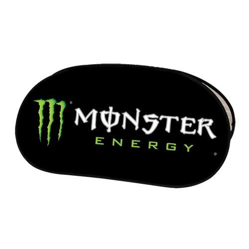 monster-energy-drink-sponsorship-logo-floor-sign-a-frame
