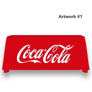 coke-cocacola-custom-print-table-cloth-throw-cover