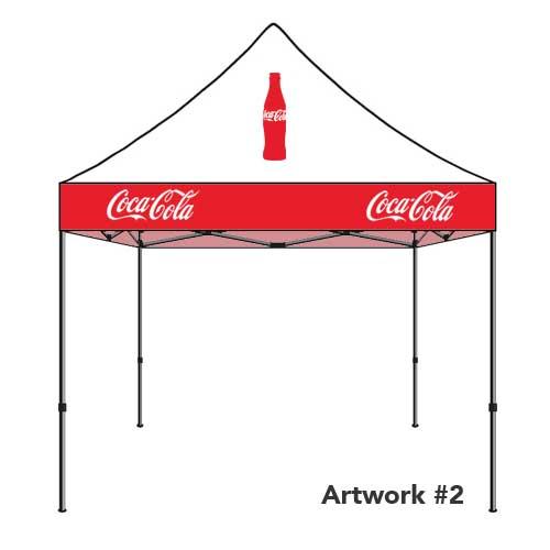 coke-cocacola-logo-print-tent-canopy-2