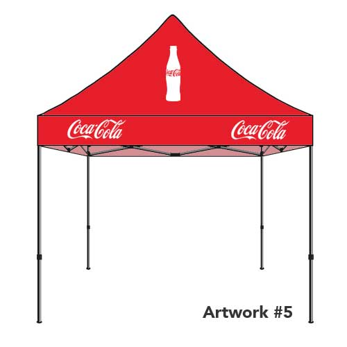 coke-cocacola-logo-print-tent-canopy-5