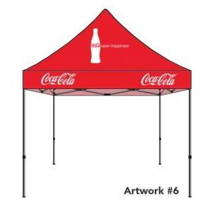 coke-cocacola-logo-print-tent-canopy-6