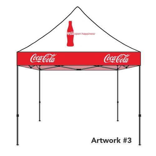 coke-cocacola-logo-print-tent-canopy-open-happiness
