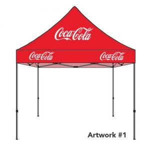 coke-cocacola-logo-print-tent-canopy-red