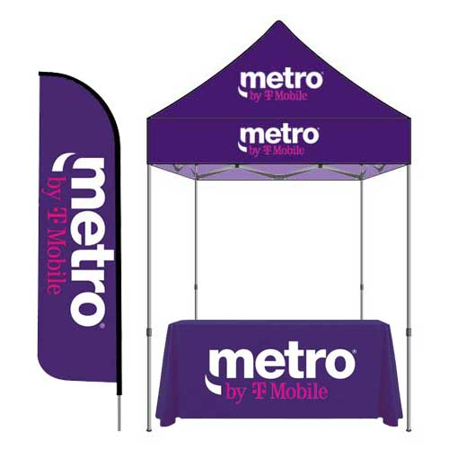 metro-wireless-t-mobile-custom-print-tent-canopy-booth-flag-bundle