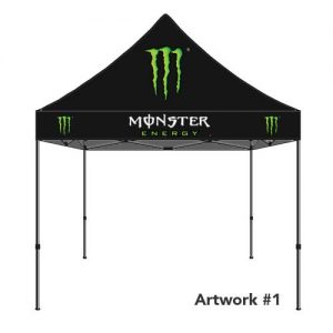 monster-energy-drink-logo-print-tent-canopy