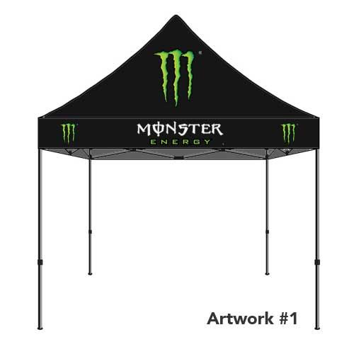 monster-energy-drink-logo-print-tent-canopy