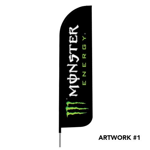 monster-energy-drink-logo-printed-outdoor-feather-flag