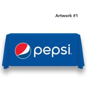 pepsi-cola-pepsico-custom-print-table-cloth-throw-cover