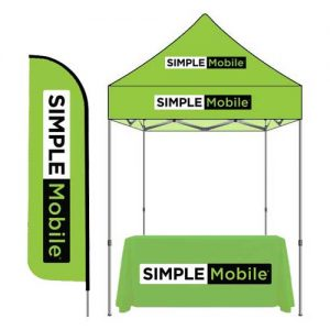 simple-mobile-custom-print-tent-canopy-booth-flag-bundle