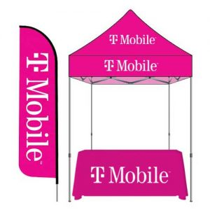 t-mobile-custom-print-tent-canopy-booth-flag-bundle