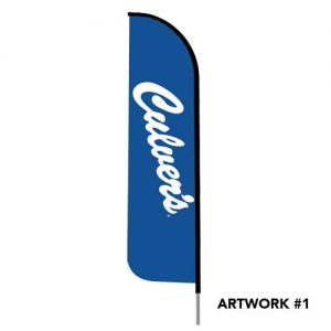 culvers-restaurant-logo-feather-flag-banner-1