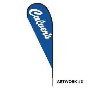 culvers-restaurant-logo-teardrop-feather-flag-banner-3