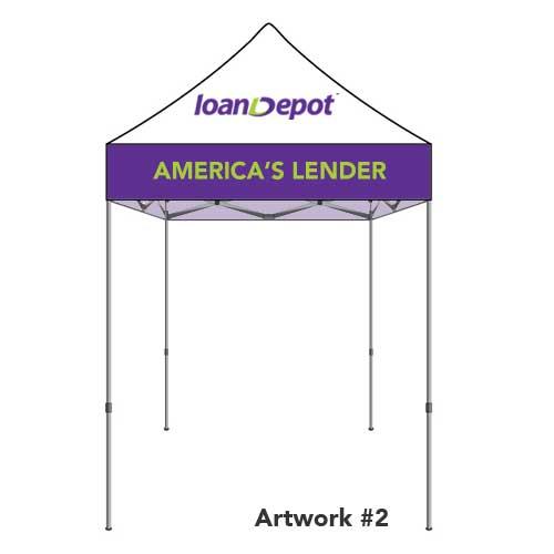 loandepot-ld-5x5-logo-printed-tent-canopy-2