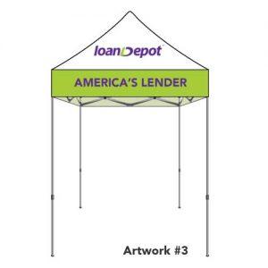 loandepot-ld-5x5-logo-printed-tent-canopy-3
